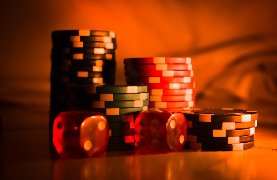 How to choose a trusted online casino service for gambling? – Best Alma  Mater